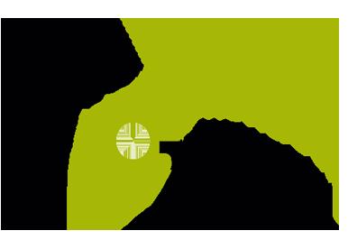 UPop Montréal