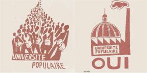 Université Populaire